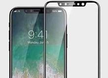 手机屏幕点胶方案